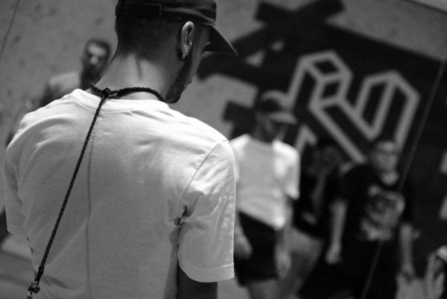 headdanceg5