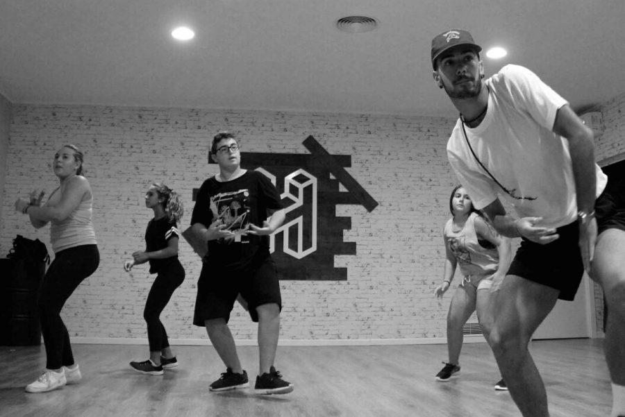 headdancegal213128